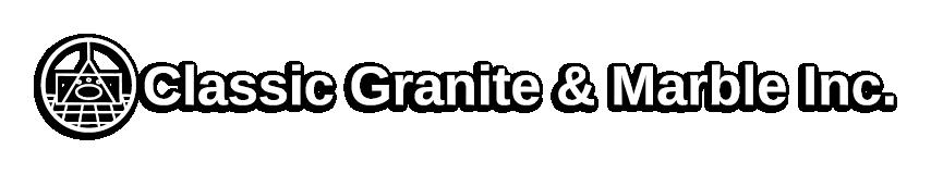 Classic Granite & Marble Inc.