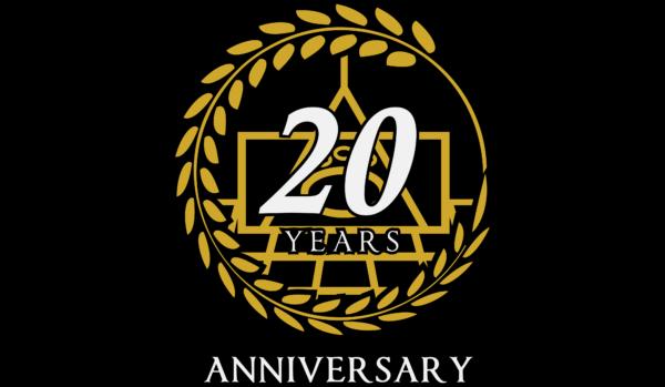 classic granite anniversary badge-01